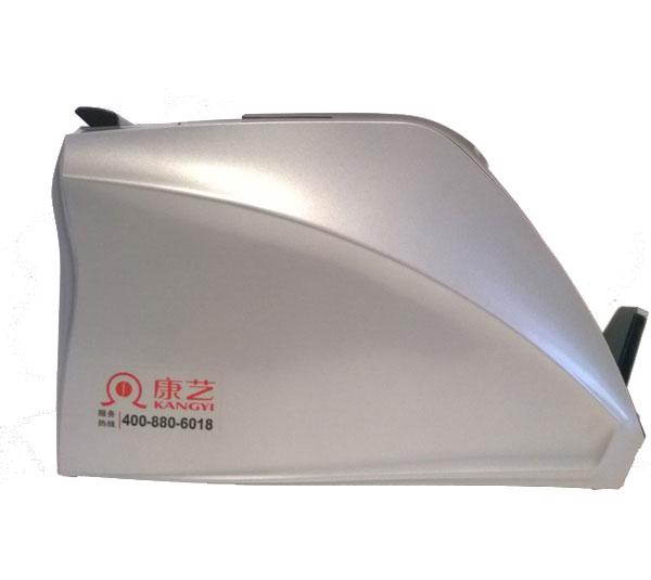 康艺IBYD-HT-2780(B)