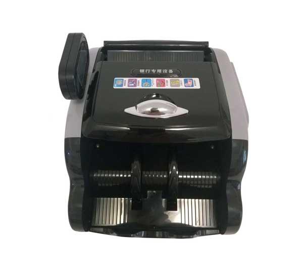 维新JBYD-WX336(C)点钞机