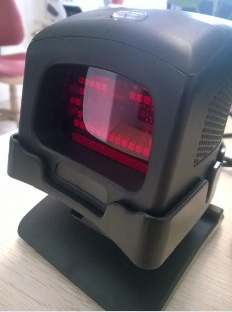 逊镭HT-2013条码扫描器 条码扫描平台