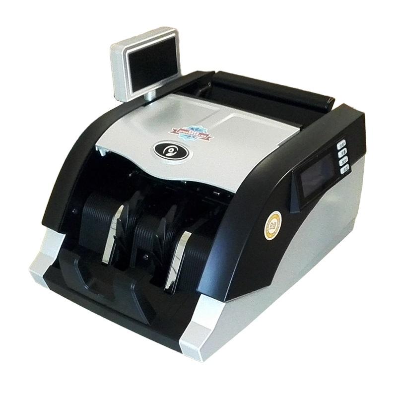 济南维新点钞机JBYD-WX668(B)