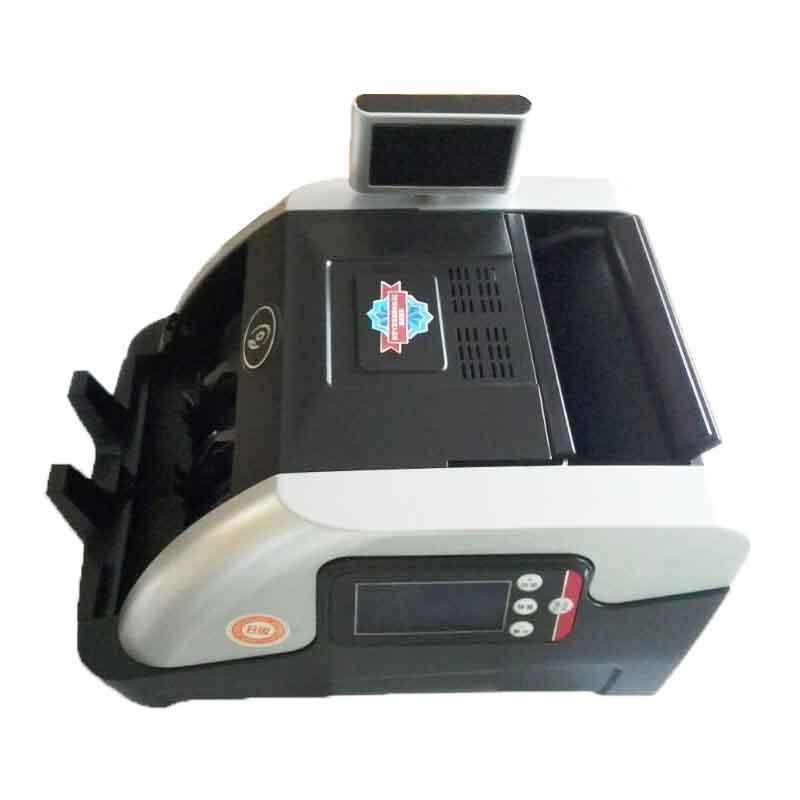 济南维新点钞机JBYD-WX663(B)