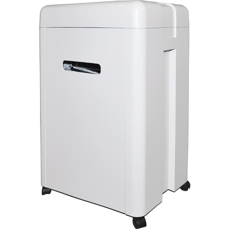 济南三木MSD9520碎纸机