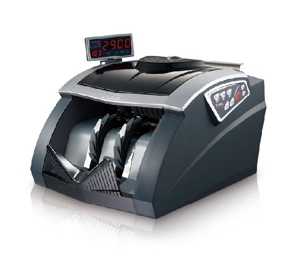 济南康艺JBYD-HT-2900B(B)点钞机