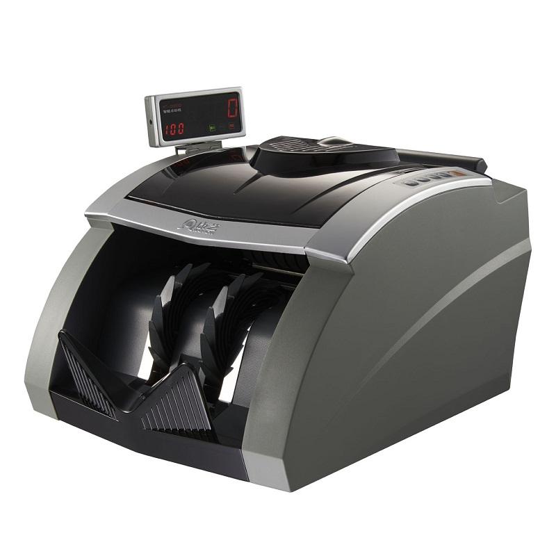 济南康艺JBYD-HT-2600D(B)点钞机