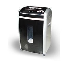 三木SD9355碎纸机