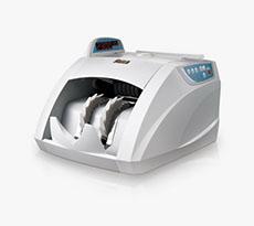 康艺点钞机JBYD-HT-2300+(B)银行系列
