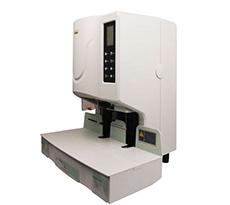 金典财务装订机GD-50EA