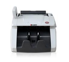 全智能点验钞机JBYD-HJ300(B)汇金点钞机