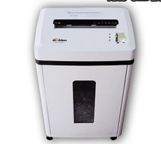金典GD-9303碎纸机