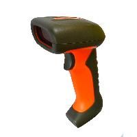 迅镭NT-1208工业全身水洗有线扫描枪 防水防摔