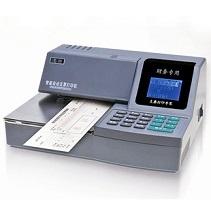 济南惠朗支票打印机/2009A