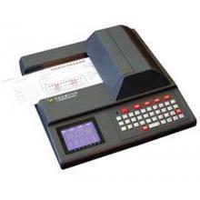 济南普霖支票打印机/PR-09