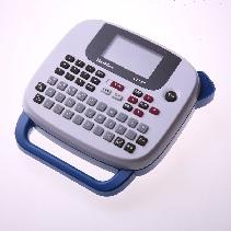 济南威码标签机/GT1000