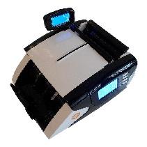 维新点钞机JBYD-WX667(B)