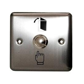 济南开尔瑞开门按钮