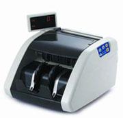 济南古鳌点钞机升级JBYD-GA800(B)