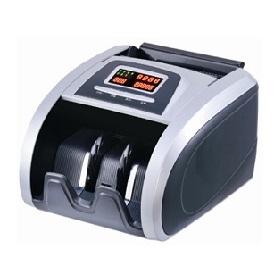 济南康亿KY760(C)点钞机