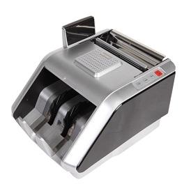 济南康亿KY990(B)点钞机