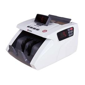 济南汇金机电HJ301(B)点钞机汇金点钞机