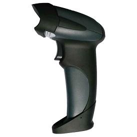 迅镭扫描枪M6一维手机屏幕扫描器