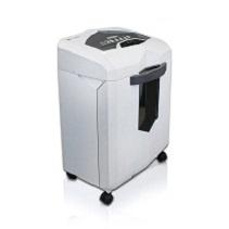 山东汇金HJS-23B碎纸机,风冷高端碎纸机