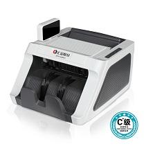 济南汇金机电HJ202(C)商业级点钞机汇金点钞机