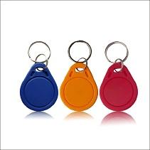 IC/ID钥匙扣