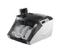 济南康艺JBYD-HT-3700A(B)点钞机