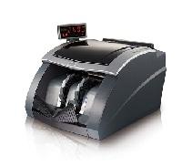康艺JBYD-HT-2600+(B)点钞机
