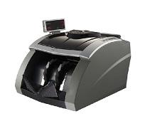 康艺JBYD-HT-2600D(B)点钞机