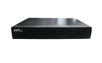 济南中控监控后端NVR硬盘录像机