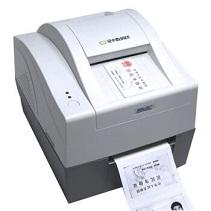 济南新北洋2008E身份证复印机