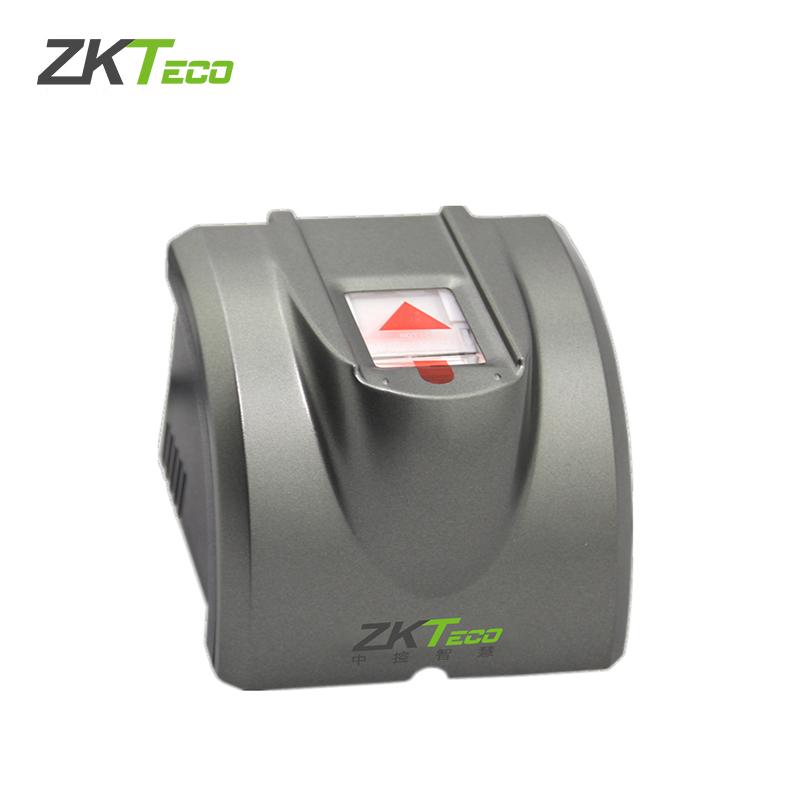 济南中控智慧ZK7000A指纹采集仪