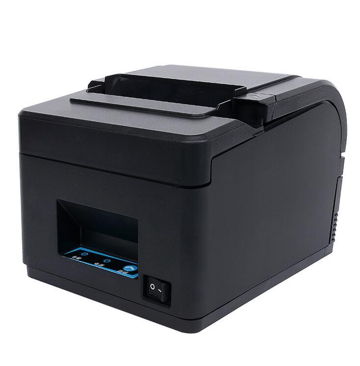 济南新北洋BTP-U60小票打印机