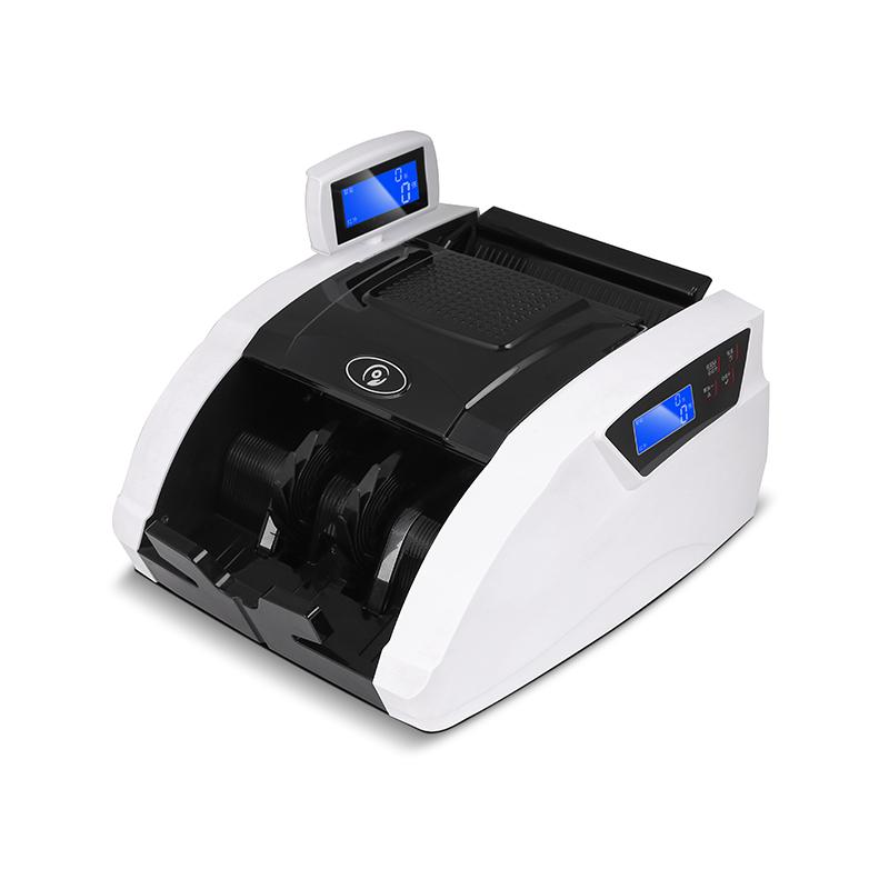 济南维融JBYD-E52(C)点钞机 三屏 C类机