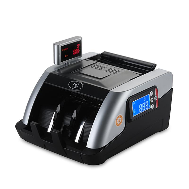 济南维融JBYD-E98D(B)点钞机 B类机