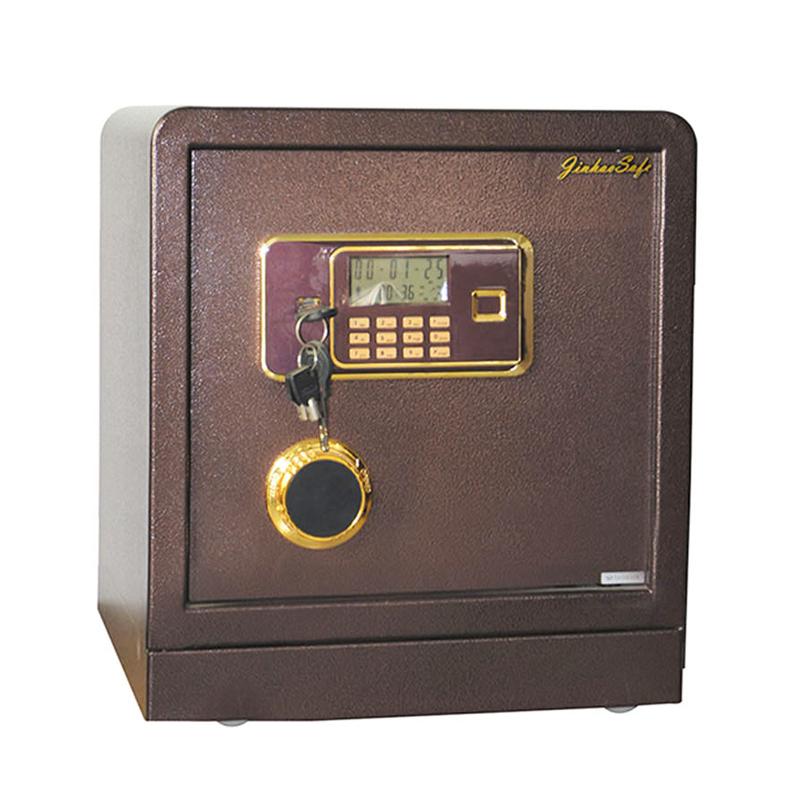 济南金豪D-45D保险柜 保险箱