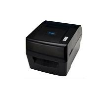 济南新北洋U100T条码/标签不干胶打印机