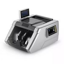 济南维融JBYD-E56(B)点钞机