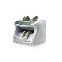济南康艺JBYD-HT-3000A外币点钞机