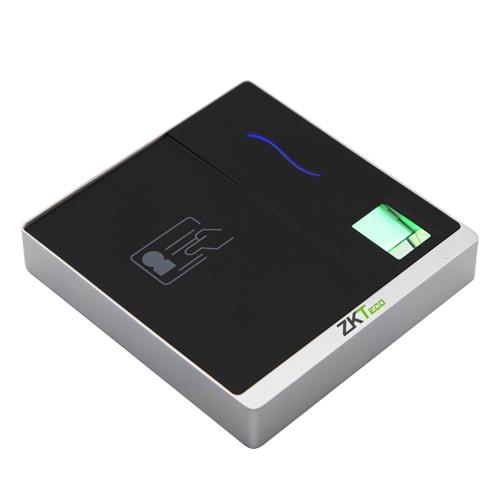 中控智慧身份证阅读器ID200