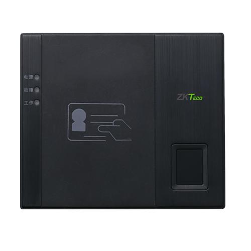 中控智慧身份证阅读器IDM20