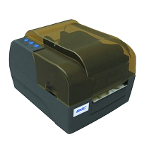 新北洋BTP-AK800  桌面型条码标签打印机